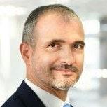Raphael Tirat