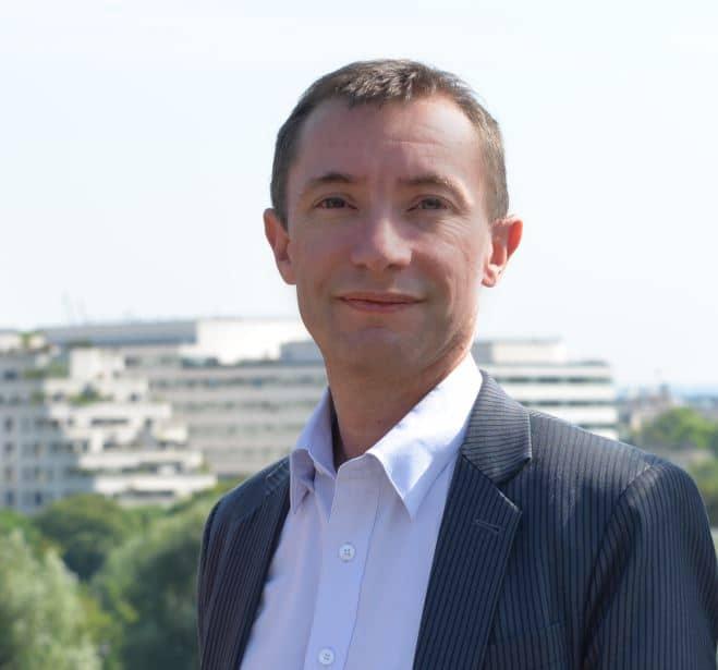 Emmanuel Facovi