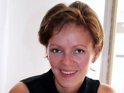 Svetlana Loginova
