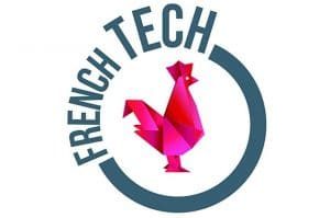 Ipanovia Frenchtech